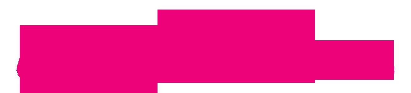 Auxivie Services |  Service à la Personne depuis 2008
